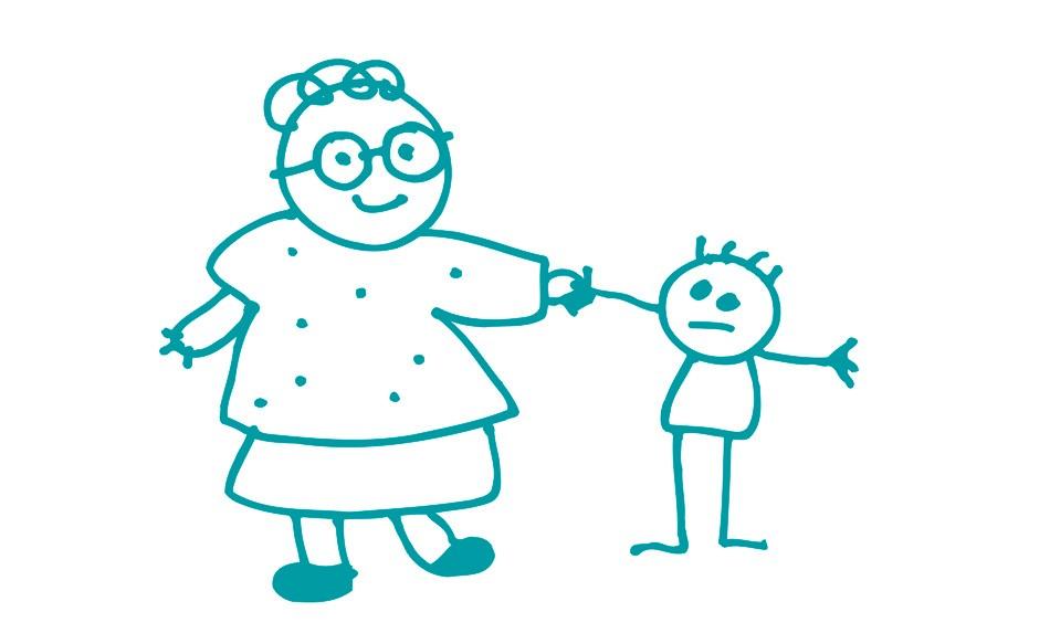 33fa380ae Barn som forgriper seg på barn | Tidsskrift for Norsk psykologforening