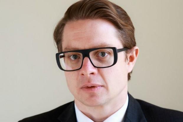 Psykologforeningens tidligere fagsjef, Andreas Høstmælingen, lanseres som kandidat til vervet som president i Norsk psykologforening.