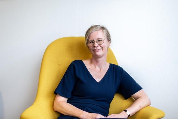 9. september ble Hedvig Montgomery tildelt Åse Gruda Skard prisen for popularisering av psykologisk kunnskap.