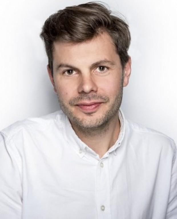 1. desember tiltrer Kim Edgar Karlsen stillingen som fagsjef i Norsk psykologforening. Foto: Scanpix