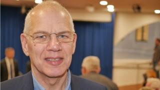 Borrik Schjødt
