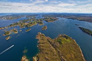 SKRINT Seks av ni kommuner i Nordhordaland har slitt med å rekruttere og holde på kommunepsykologer. Foto: Øyvind Senneset