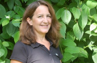 Joan Nygard